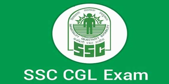 SSC CGL Previous year paper 2016