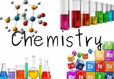 Important Chemistry Question for RRB NTPC