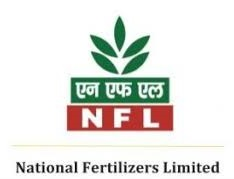NFL Non Executive ITI Recruitment 2019