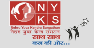 NYKS Various Posts Online Form 2019