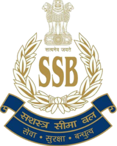 SSB Constable Sports Quota Online Form 2019