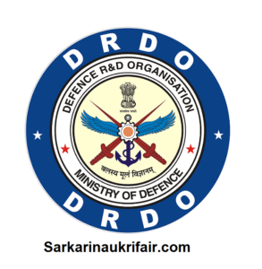 DRDO Trainee Various Posts Online Form 2019