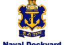 Naval Dockyard Apprentice Online Application 2019