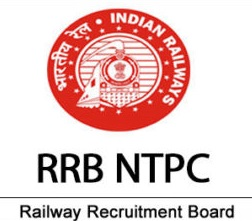 RRB NTPC maths previous year question paper