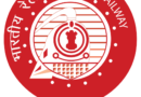 SECR Railways Apprentice Online Form 2019