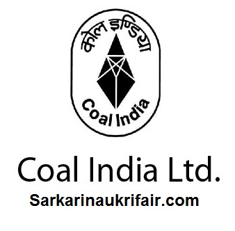 CCL Various Trade Apprentice Online form 2019