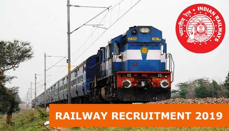 RRB Group D Admit Card 2020 Release Date Railway