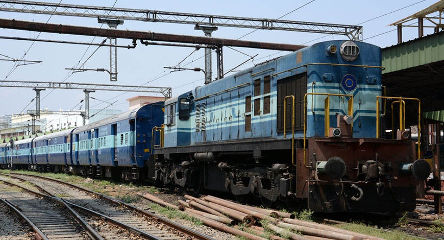 RRB NTPC Admit Card 2020 Released by Railway