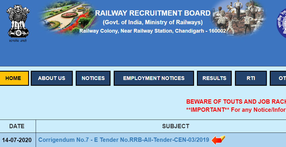 RRB NTP Exam 2020 Important Questions of Math