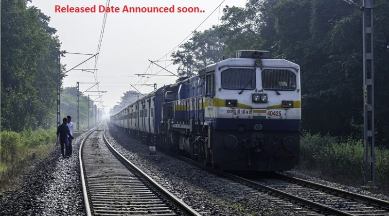 RRB NTPC Exam 2020 Admit Card Released Date Announced