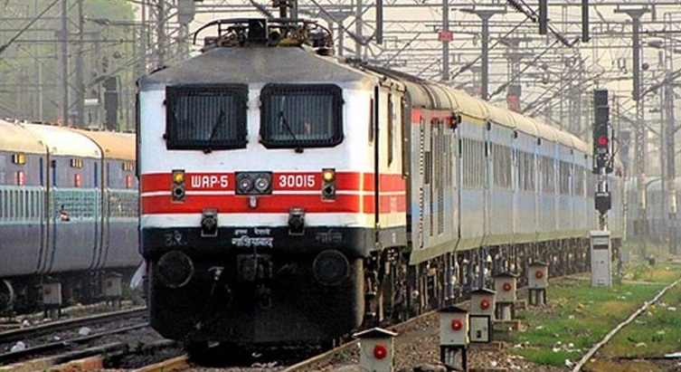 RRB NTPC Railway Admit Card Released Date 2020