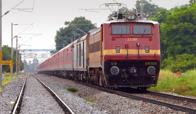 Railway RRB NTPC 2020 Admit Card Release Date
