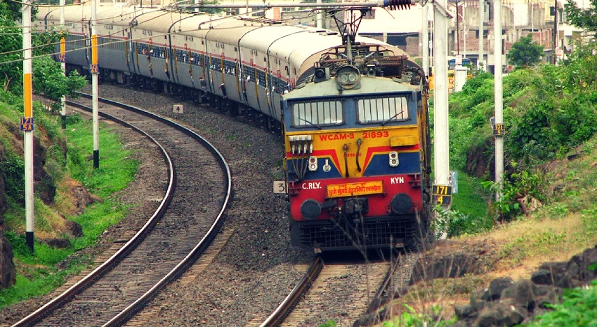 RRB Railway NTPC Exam 2020 Admit Card Release Date