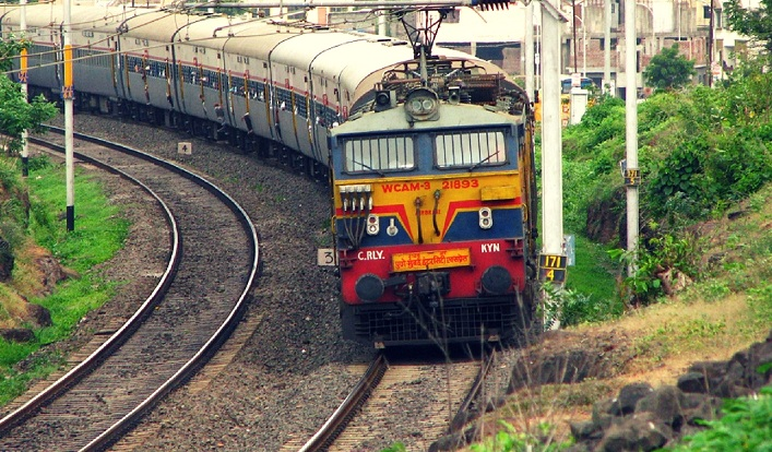 RRB NTPC Exam Date Published 2020