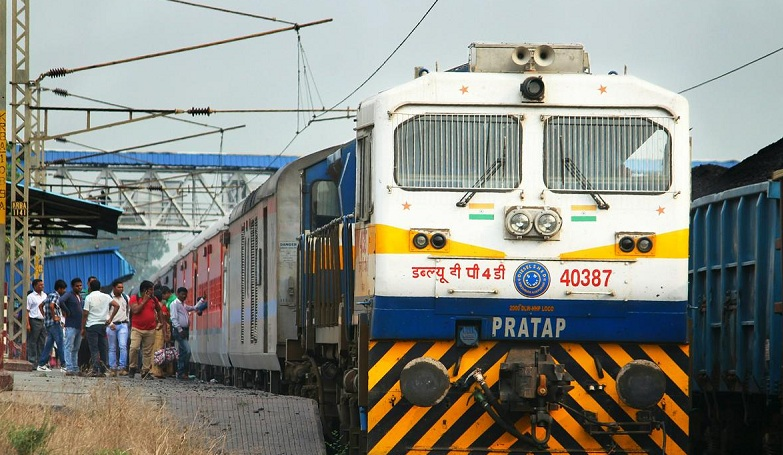 RRB NTPC Admit Card Released 2021 Third Phase CBT Exam