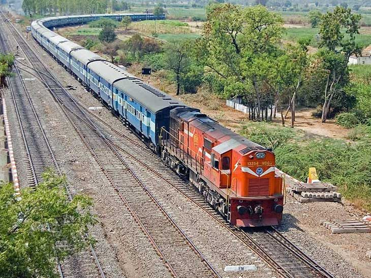 RRB NTPC Admit Card Released 3rd Phase CBT 2021 Railway