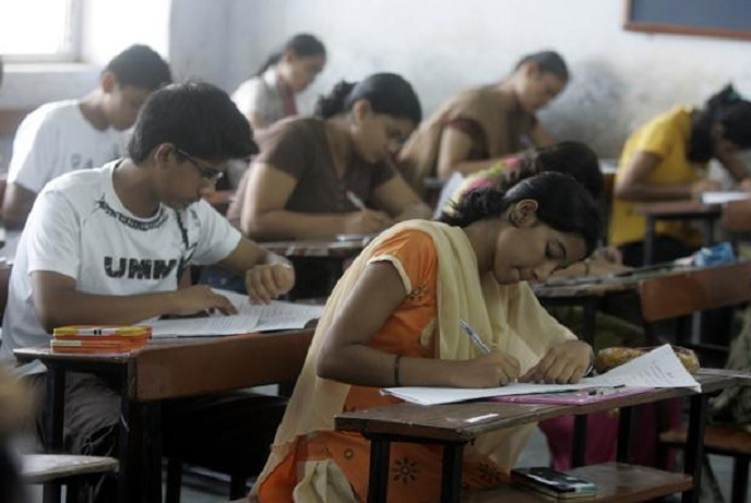 RRB NTPC Exam Admit Card Released Region wise 2020