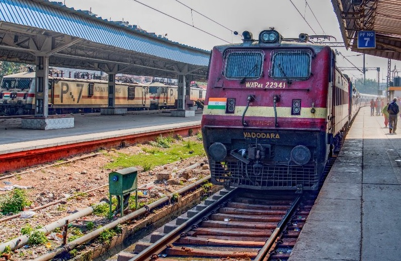 RRB NTPC Railway Phase 2 Exam Date Released 2020