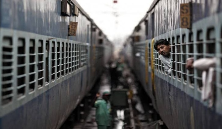 RRB NTPC 4th Phase Admit Card Released 2021
