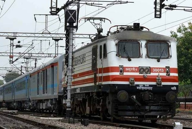 RRB NTPC Phase 4 Admit Card Released 2021