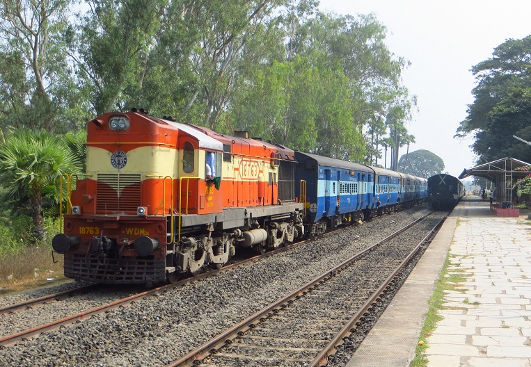 RRB Group D Exam Date Released 2021