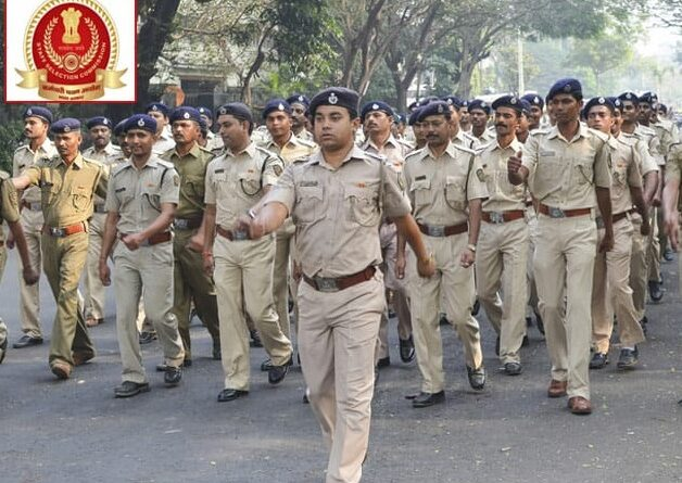 SSC GD Constable Notice Release Date 2021