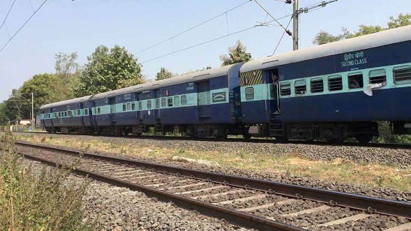 RRB Railway Group D Exam Date Released 2021