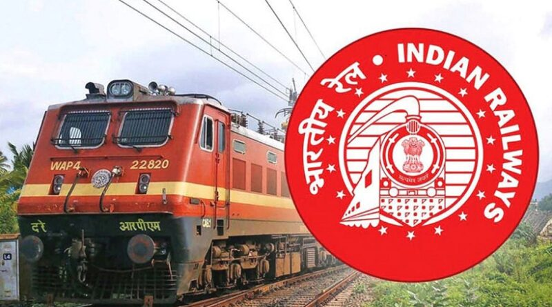RRB Group D Railway Exam Date Released 2021